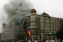 Lack of cohesion led to 26/11: Navy Chief
