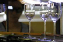 Sparkling wines a cheaper alternative to Champagne