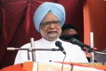 PM announces Rs 400 cr package for Maharashtra