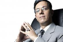 I thrive on meaty roles in small films: Rajat Kapoor