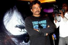 RGV says no to acting