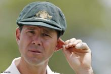Gatting finds Ponting's antics uncalled for