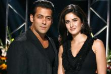 Katrina Kaif to enter Bigg Boss' house