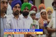 Indians refuse settlement in Sharjah murder case