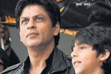 SRK's musical drama 'Ishaan' returns on TV
