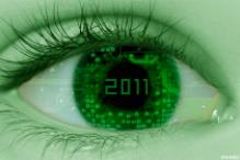 Future tech: Predictions for 2011