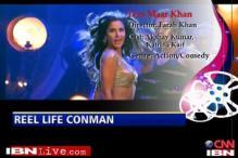 'Tees Maar Khan', 'Megamind' releasing today