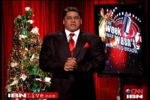 TWTW: Of Christmas, onions and Sachin