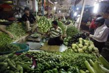 Inflation dips to 7.48 pc in November