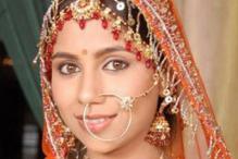 Vibha Anand quits Balika Vadhu