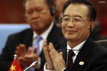 Jiabao visit: Will staple visa row be resolved?