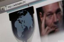 WikiLeaks backers bring down Zimbabwe sites