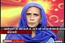 Zindagi Live: Talks on 'Honour Killing'