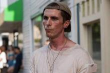 Christian Bale: Nominee, Supporting actor, Academy Awards