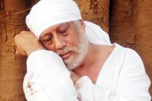 Pics: Celebrating the worst of Bollywood