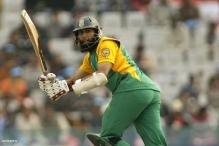 'Make either Amla or de Villiers captain'