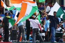 Miandad's six still haunts Chetan Sharma