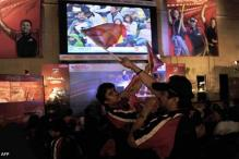 World Cup in kitty, India gears up for IPL