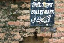 Remembering Jallianwala Bagh massacre