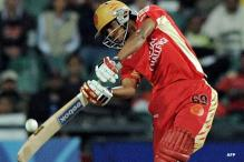 IPL big opportunity for uncapped players