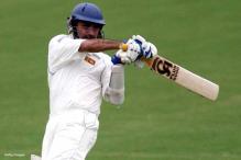 Atapattu appointed as SL batting coach