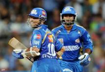 Valthaty, Rayudu frontrunners for WI tour