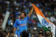 'Give Dhyanchand Bharat Ratna before Sachin'