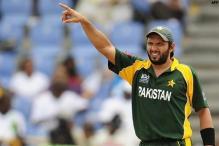 Pak favourites against struggling West Indies