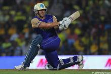 The all-rounders to look out for in IPL-4