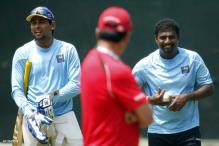 Ind-SL boards gearing up for a showdown?
