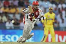 Fringe players make it count in IPL