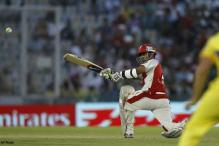 Valthaty can make it to Team India: Gilchrist
