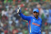 Sehwag risking WI, Eng tour to play IPL