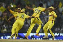 IPL-4 final gets more TRP than last year
