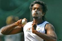 Fernando fury helps SL tame Eng Lions