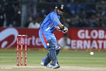 Gambhir to lead ODI team to WI