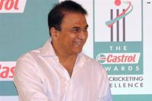 Kapil, Gavaskar differ on club vs country row