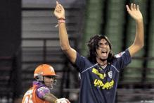 IPL: Deccan's batsmen letting them down
