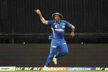Smith, Pollard, Dilshan failures in IPL-4