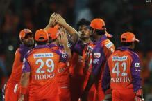 Indore IPL matches under terror threat