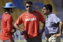 An open letter to Team India selectors