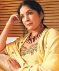 Thanks Ma! Cheers to single mom: Neena Gupta
