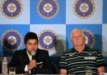 Raina upbeat on leading India on WI tour