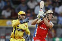 Country or club is players' choice: Kapil