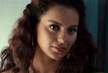 Kangna Ranaut's top 10 avatars