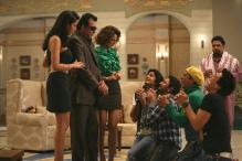 What's in Store: 'Double Dhamaal'