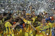 CL T20: CSK, Mumbai Indians drawn in Group A