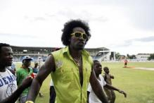 Big Bash T20: Gayle signs up for Thunder