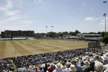 Centre denies clearance to cricket stadium