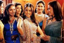 Ilaiyaraaja 's contribution to Bollywood